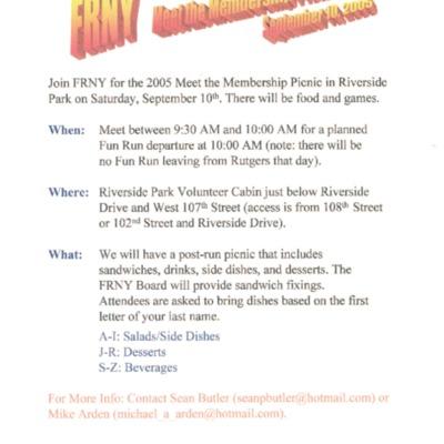 Meet the Membership Picnic [flyer].pdf