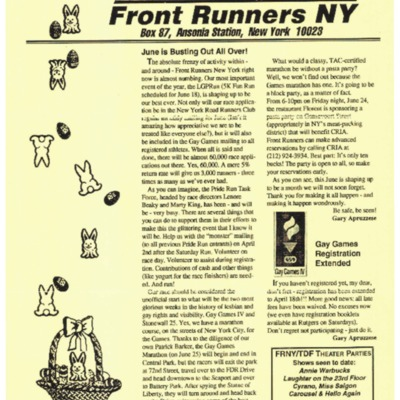 Newsletter, Vol. 13 No. 4, April 1994.pdf