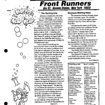Newsletter, Vol. 14 No. 1, January 1995.pdf