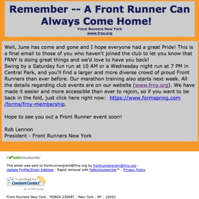 2010_Special Front Runner Gram: A Front Runner Can Always Come Home_1103536373241.pdf