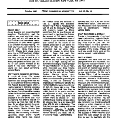 Newsletter, Vol. 11 No. 10, October 1990.pdf