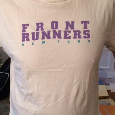 FRNY [T-Shirt]