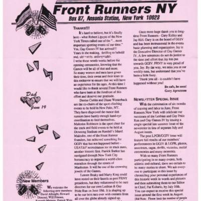 Newsletter, Vol. 13 No. 6\7, June\July 1994.pdf