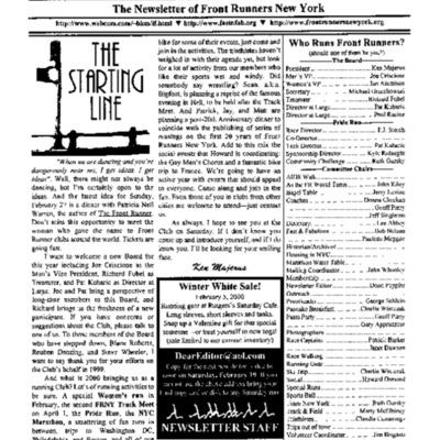 Newsletter, Vol. 17 No. 2, February 2000.pdf