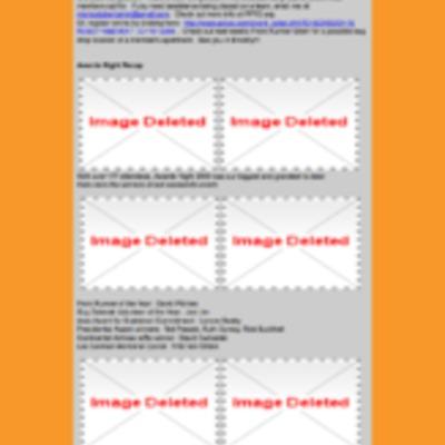 2008_Front Runner Gram 02-07-08_1101971870205.pdf