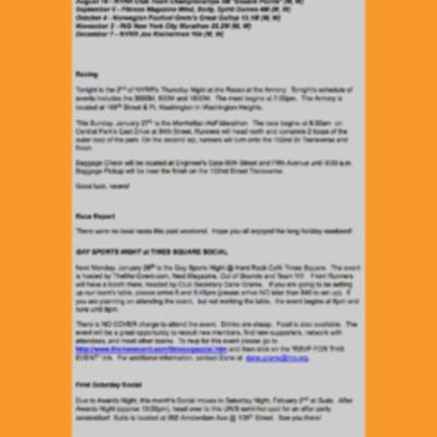 2008_Front Runner Gram 01-24-08_1101954113616.pdf