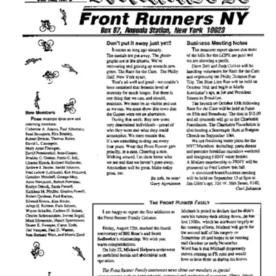 Newsletter, Vol. 13 No. 9, September 1994.pdf