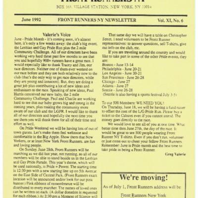 Newsletters, Vol. 11 No. 6, June 1992.pdf