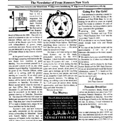 Newsletter, Vol. 17 No. 10, October 2000.pdf