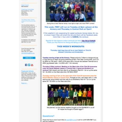 2016_Spring Training Weekly Update 3-28-2016_1124223505340.pdf