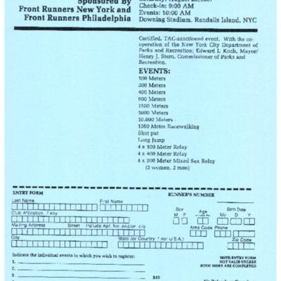 Track & Field Invitational [application form].pdf