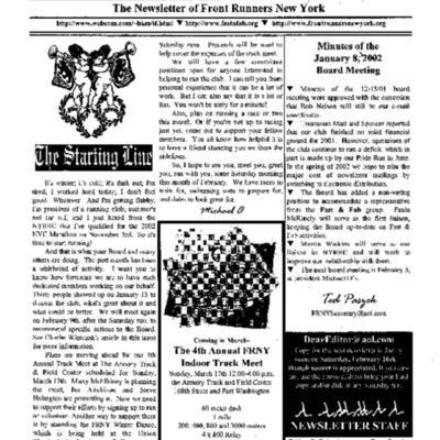 Newsletter, Vol. 19. No 2., February 2002.pdf