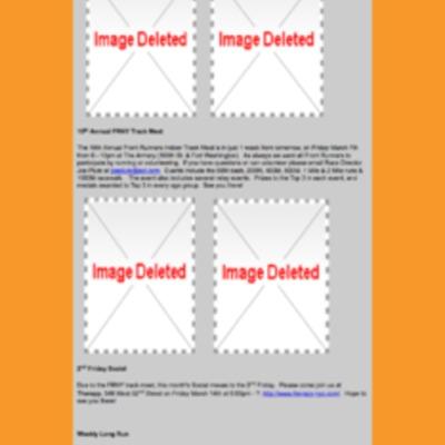 2008_Front Runner Gram 02-28-08_1101997942877.pdf