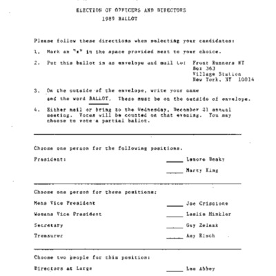 Election of Officers and Directors ballot.pdf