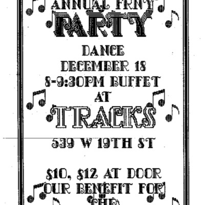 Annual FRNY party [flyer].pdf