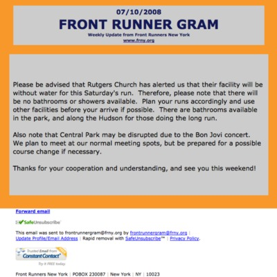 2008_Special Front Runner Gram - Saturday's Fun Run_1102166715141.pdf