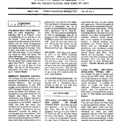 Newsletter, Vol. 11 No. 3, March 1990.pdf