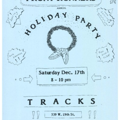 Annual Holiday Party [flyer].pdf