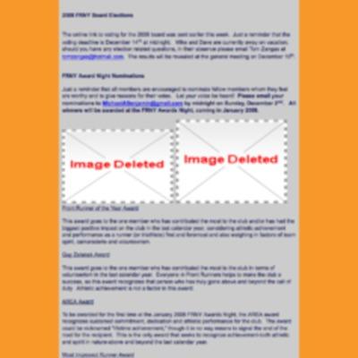 2007_Front Runner Gram 11-29-07_1101887001783.pdf