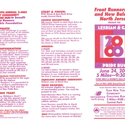 Pride Run 2000 [application form].pdf
