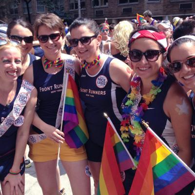 womenPride15A.jpg