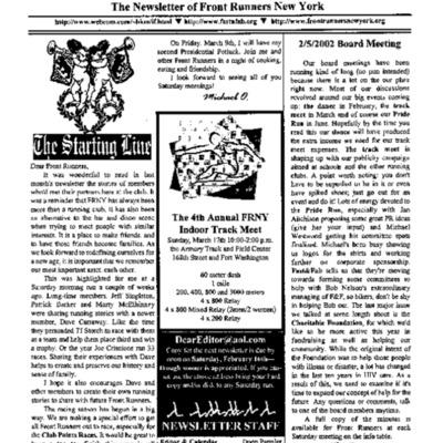 Newsletter, Vol. 19. No 3., March 2002.pdf