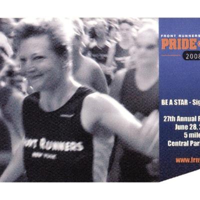 Pride Run 2008 [flyer].pdf