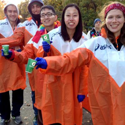 marathongatorVolunteers13A.jpg