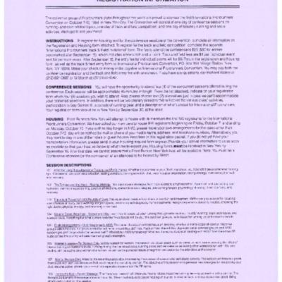 International Frontrunners Conference Registration information.pdf