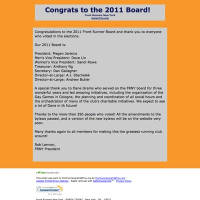 2010_Special Front Runner Gram: Congrats to the 2011 Board!_1104027928843.pdf