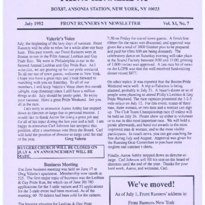 Newsletters, Vol. 11 No. 7, July 1992.pdf