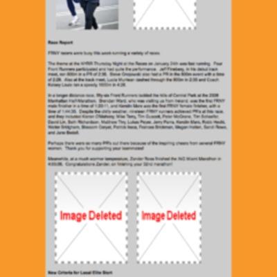 2008_Front Runner Gram 01-31-08_1101962812431.pdf