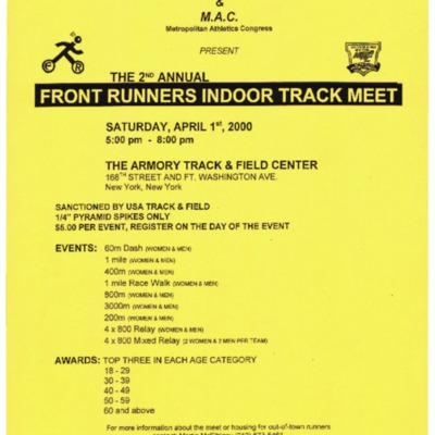 2nd Annual Indoor Track Meet [flyer].pdf