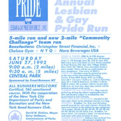 Pride Run 1992 [application form].pdf