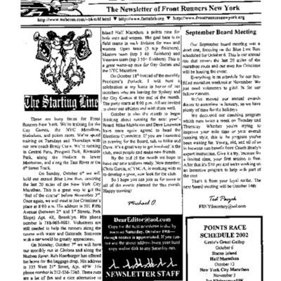 Newsletter, Vol. 19. No 10, October 2002.pdf