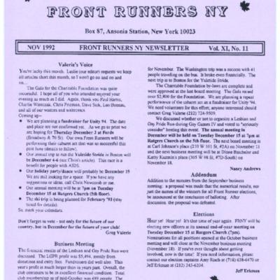 Newsletters, Vol. 11 No. 11, November 1992.pdf
