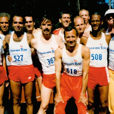 Gay Games NYC Team - 1986.jpg