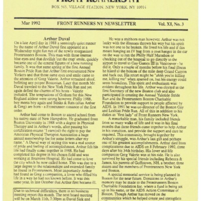 Newsletters, Vol. 11 No. 3, March 1992.pdf