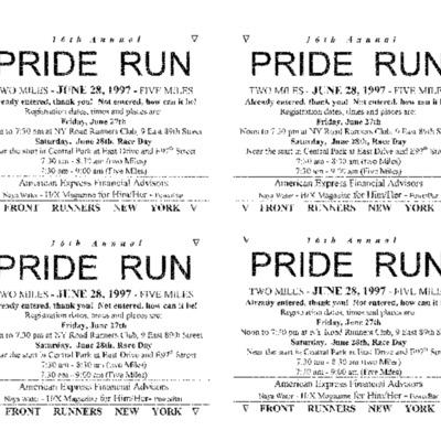 Pride Run 1997 [flyer].pdf