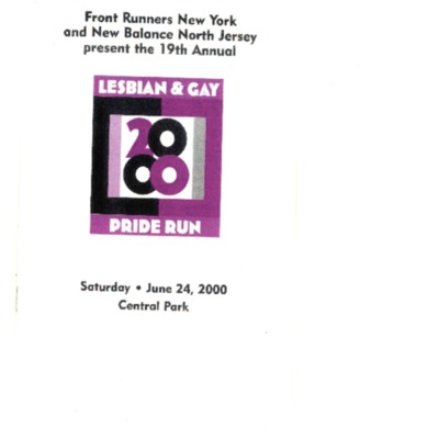 Pride Run 2000 [booklet].pdf