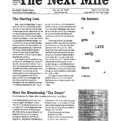 Newsletter, Vol. 17 No. 9, September 2000.pdf