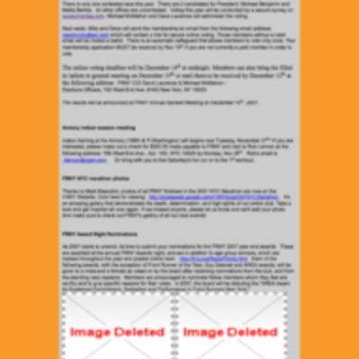 2007_Front Runner Gram 11-08-07_1101886297333.pdf