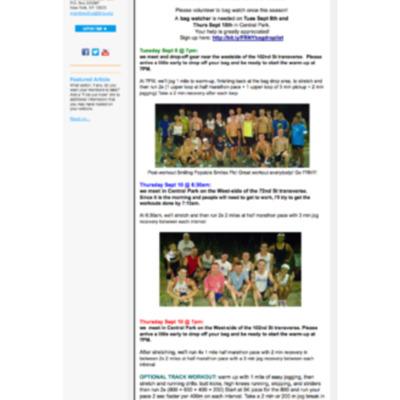 2015_Outdoor Training Weekly Update 9-06-2015_1122165950032.pdf