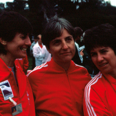 Gay Games 1986 - Team New York - v2.jpg