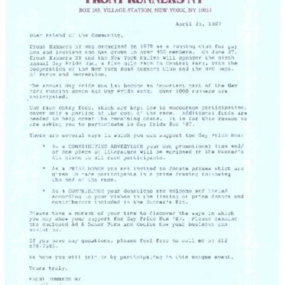 Pride Run Sponsorship materials.pdf