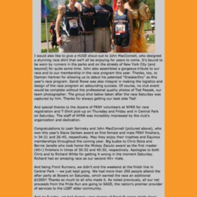 2010_Special Pride Run Thank You!_1103522514886.pdf
