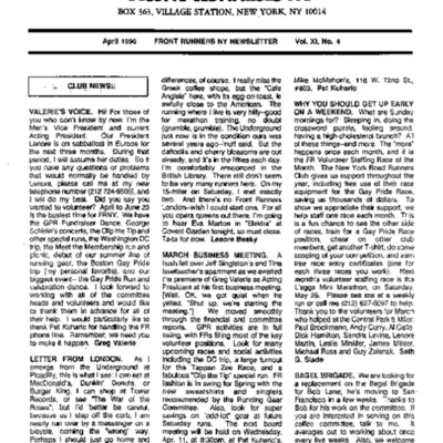 Newsletter, Vol. 11 No. 4, April 1990.pdf