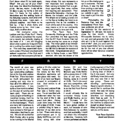 Newsletter, Vol. 16 No. 8, August 1999.pdf
