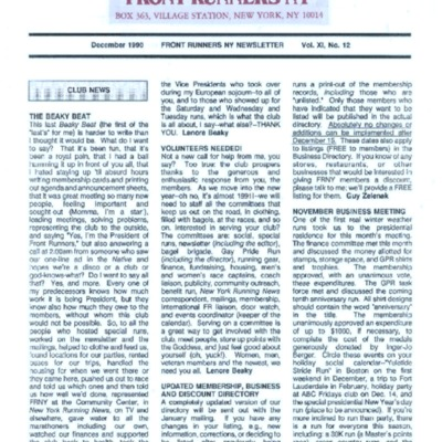 Newsletter, Vol. 11 No. 12, December 1990.pdf