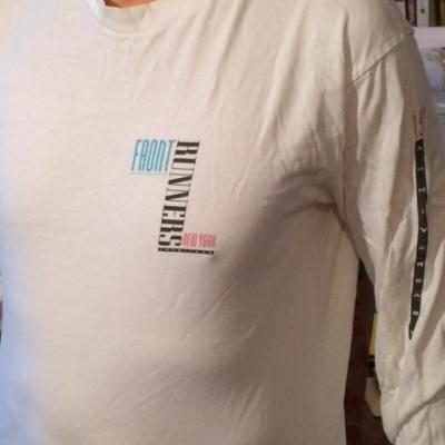 15thanniversary_long_sleeve_shirt_sideview.JPG